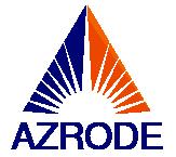 AZRODE